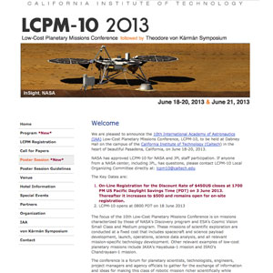 LCPM-10